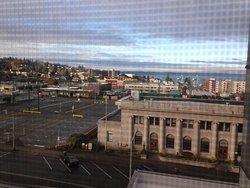 Courtyard Seattle North/Everett