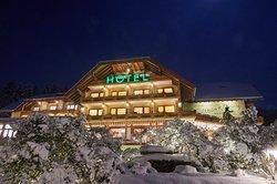 Schwarzwald-Hotel Silberkoenig Ringhotel