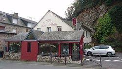 Hotel La Voilerie Cancale