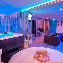 Suite & Spa