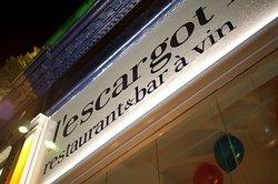 Bar a Vin