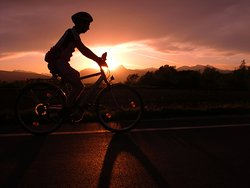 Walk and Pedal Travel Tours