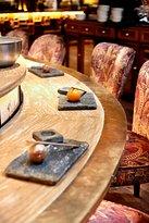 imagen Restaurante Amazónico en Madrid