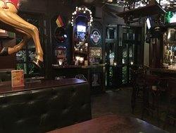 Willy's Pub