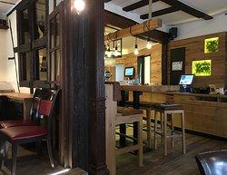 Hotel-Restaurant Schneider