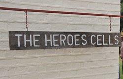 Heroes Cells
