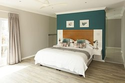 The Edge Boutique Bed & Breakfast