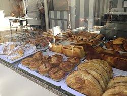 Molete Bread & Breakfast São Lázaro