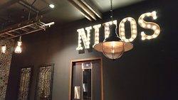 Nieo's