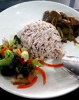 Surat Thani Vegetarian
