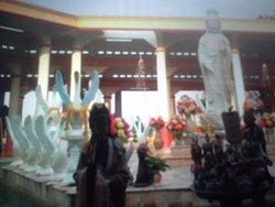 Wat Ratchakhiri Hiranyaram