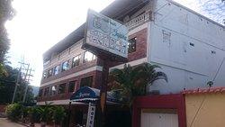 Hotel Yajaira