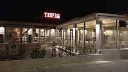 Tropi&Co Pizza Club Torino