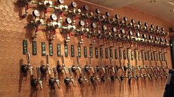 Japan Craft Beer Tour