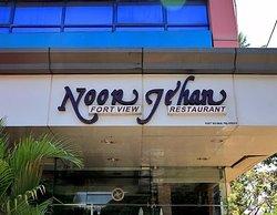 Noor Jehan Fortview Restaurant