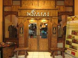 Gerai Nusantara