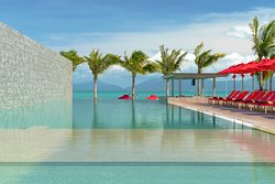 Sensimar Koh Samui (Adults Only Resort)