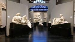 Museo Dell'accademia delle belle arte