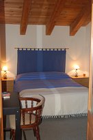 L'Heura Bed and Breakfast