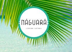 Naguara Latin Food