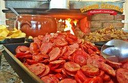 Restaurante e Churrascaria Sabor Caipira