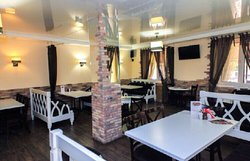 Valleri Cafe