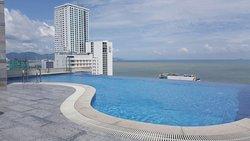 Vacation in Nha Trang