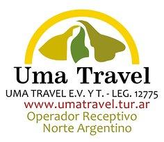 Uma Travel
