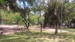 Praça Carlos Alberto Studart