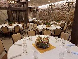 Archibald's Restaurant