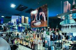 Bubbles Lounge Bar Milano
