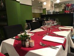 Nepali House Restaurant