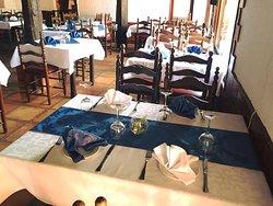 Restaurante Tasca la Sella