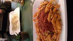 Lido Di Sorrento Restaurant