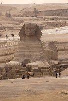Tours de arqueología