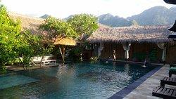Ein MUSS auf jeder Bali Reise