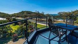 Rosslyn Bay Resort