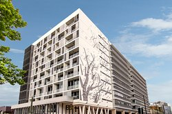 Silkari Suites at Chatswood