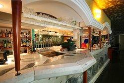 Lucky Lake Pizzeria Piano Bar
