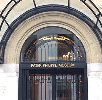 متحف باتك فيليب