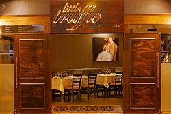 ‪Little Truffle Dining Room & Bar‬