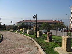 Bolu Museum