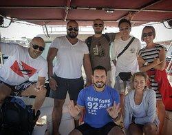 Alghais Diving