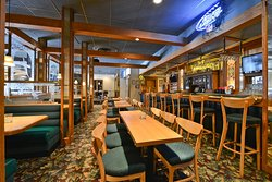 BEST WESTERN Prairie Inn & Conference Center