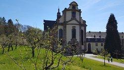 Abtei Himmerod