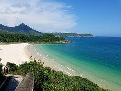 Hong Kong Getaway Private Tours