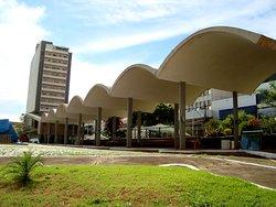 Museu de Arte de Londrina