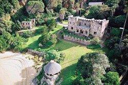 Knysna Castles