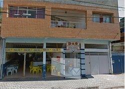 Bar Do Bahia