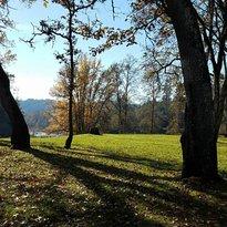 River Forks County Park